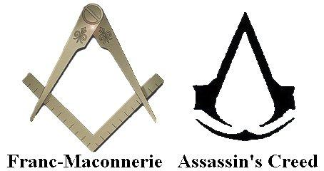 a-c-10