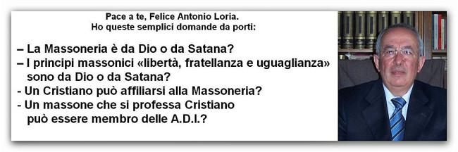 domande-loria-650x216