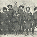 JO-Fraser-and-Kachin-converts-1923
