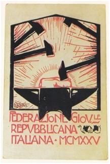 tessera-1925