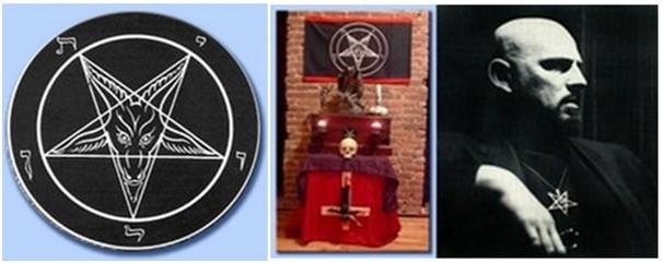capro-chiesa-satana