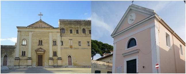 frontone-chiesa-cattolica