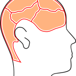 La guerra spirituale nella nostra mente