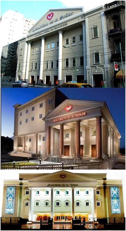 templi-chiesa-universale