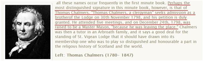 chalmers-massone