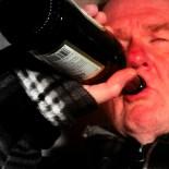 Ubriacarsi è peccato e gli ubriaconi andranno all'inferno