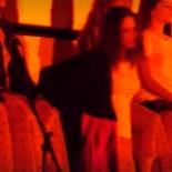 Asia Argento compie rituale pagano/satanico durante il Torino Film Festival