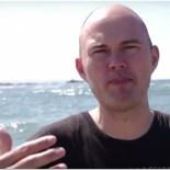 """Guardatevi dalle eresie e da alcune pratiche di Torben Sondergaard, capo del movimento """"l'ultima riforma"""""""
