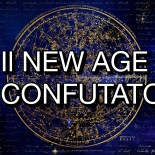 Il new age confutato: che cosa è il New Age?