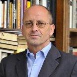Le menzogne di Mauro Biglino confutate