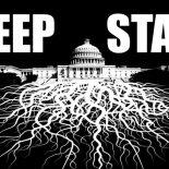 Covid-19 : La strategia del deep state – interessante intervista al Dott. Gianluca Sciorilli