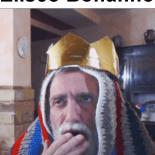 Le eresie di Eliseo Bonanno