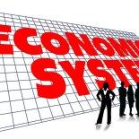 L'elite e il sistema economico basato sul debito
