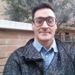 Testimonianza di Emanuele Tierno (come Dio l'ha predestinato a salvezza)