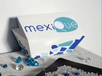 mexique package