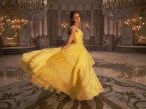 slide-beauty-and-the-beast-4-de-noviembre-2