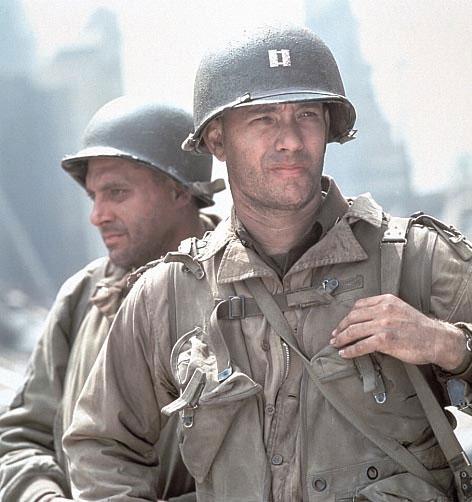 https://i2.wp.com/destellodesugloria.org/blog/wp-content/uploads/2008/09/soldado-de-guerra.jpg