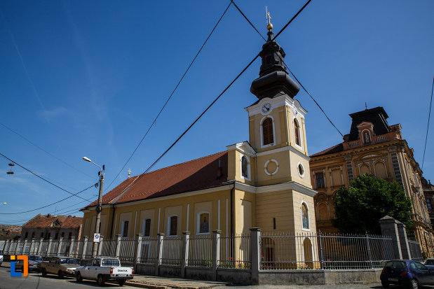 biserica-sarbeasca-sf-gheorghe-1774-din-timisoara-judetul-timis-vazuta-din-lateral.jpg