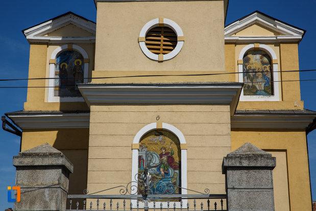 partea-de-sus-de-la-biserica-sarbeasca-sf-gheorghe-1774-din-timisoara-judetul-timis.jpg