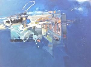 Seascape commission part 3