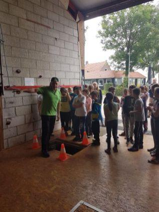 Groep 67a Schoolreis (3)