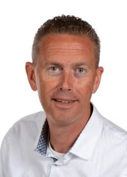 Lizo Koppejan directeur