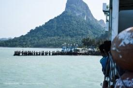 DSC_0605Jan24_Destidations_Travel_Koh-Phangan