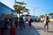 DSC_0617Jan24_Destidations_Travel_Koh-Phangan
