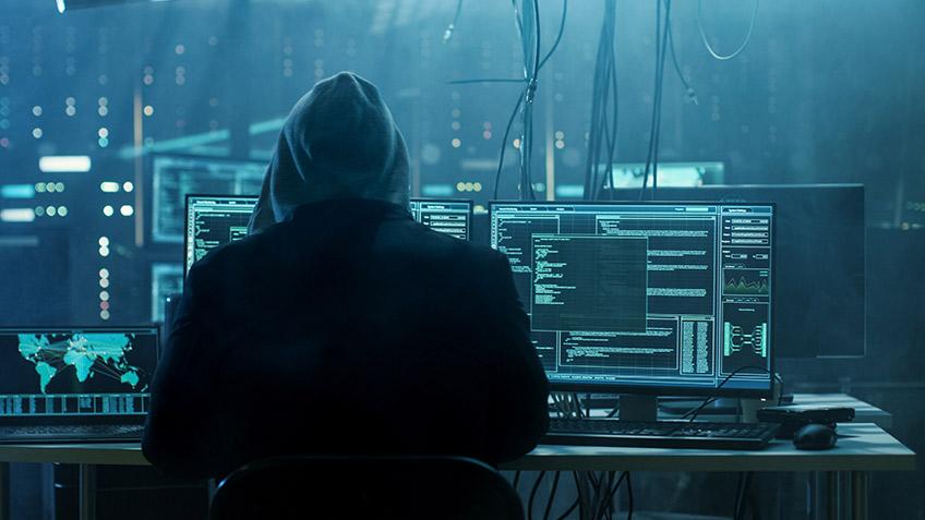 Wat de AIVD en de media je niet vertellen over de 'Russische hacks'