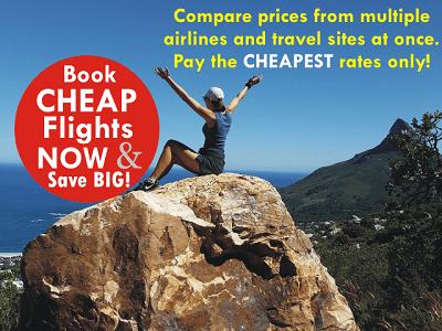 cheap flights to lagos nigeria
