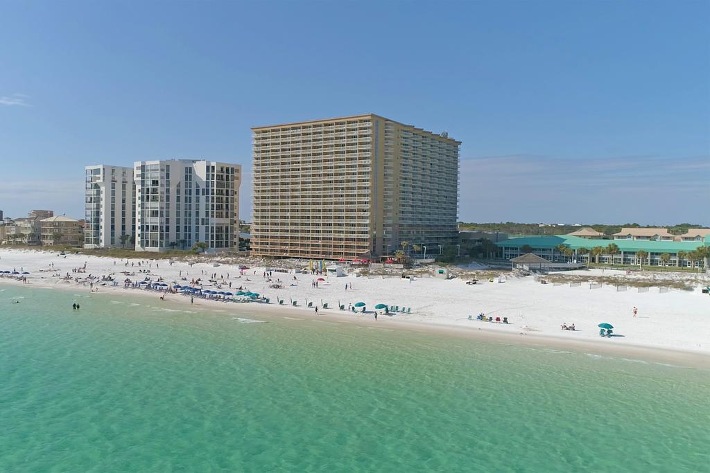 4 Star Hotels in Destin, Florida