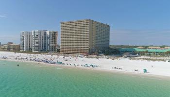 4 stare hotels in destin florida