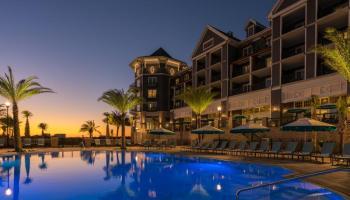 pet friendly hotels in destin florida