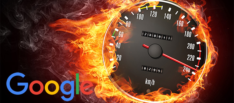 Important Things to Know about Google's New Accelerated Mobile Pages