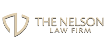 The Nelson Law Firm