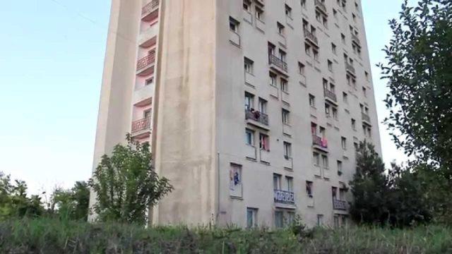 hotel-egreta-venus