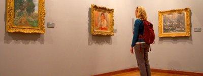 Botero-Museum-63176