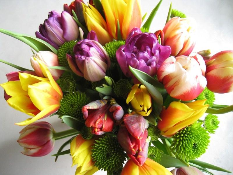 20180920_MABP_Blog_NewWork_VerschoenereDeinBuero_Blumenstrauß_bouquet-85161_1920(c) Pixabay_Tingeling
