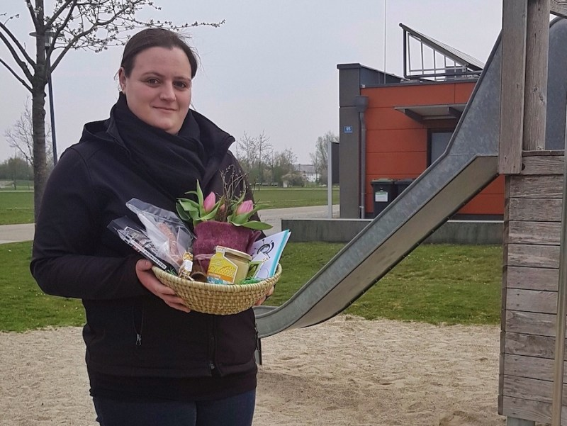20190408_MABP_Foto_Oster-Gewinner-3_(c)_Gemeinde_Hallbergmoos.jpg