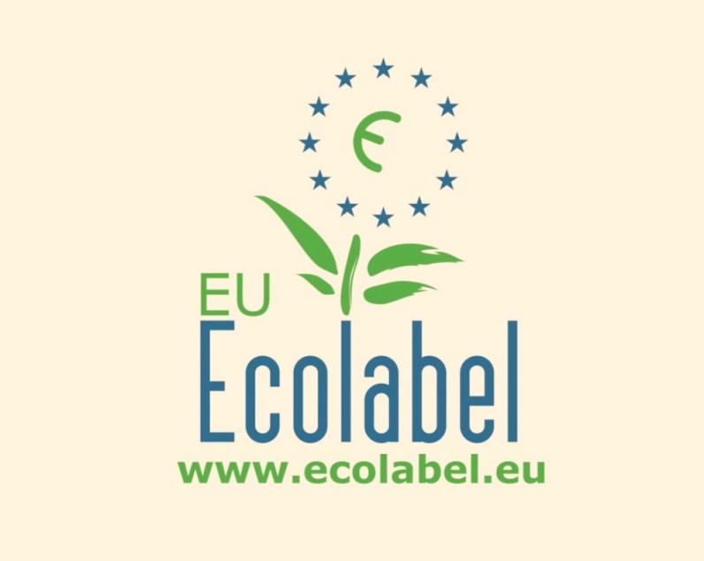 Ecolable européen et tourisme durable