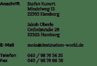 adresse-impressum