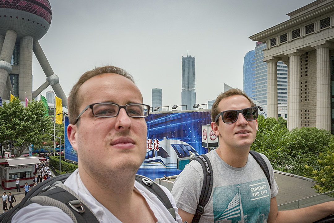 travelbuddies-shanghai