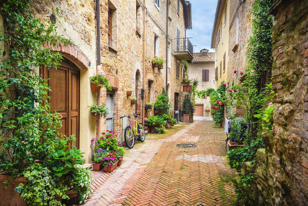 Αποτέλεσμα εικόνας για Italy