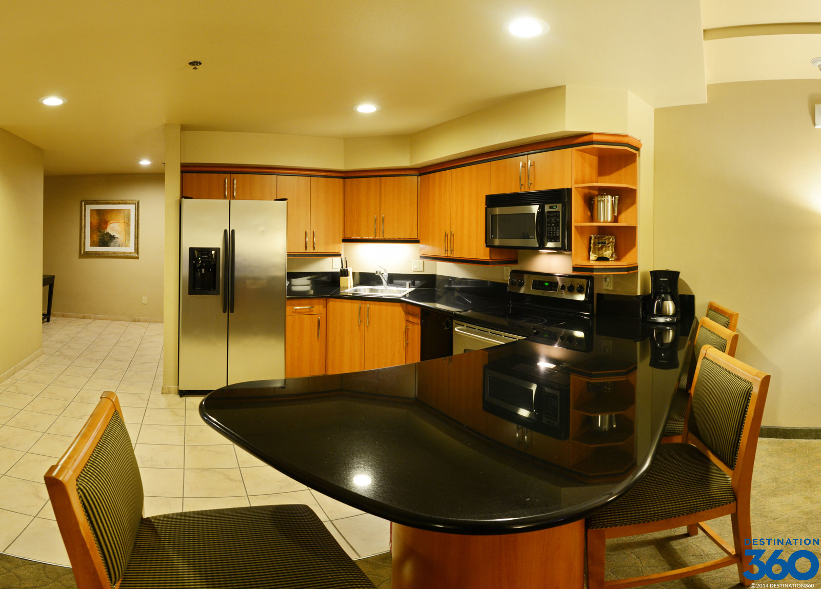 las vegas two bedroom suites > pierpointsprings