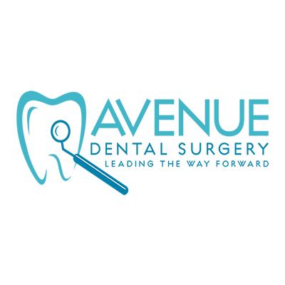 Avenue Dental Surgery