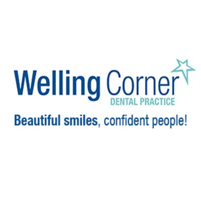 Welling Corner Dental