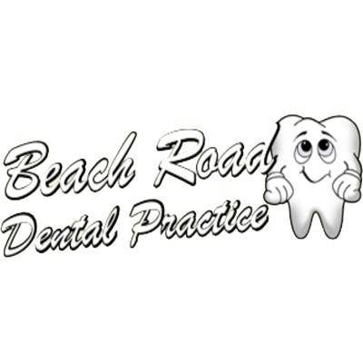 Beach Road Dental