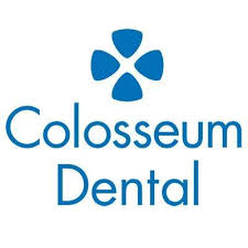 Colosseum Dental