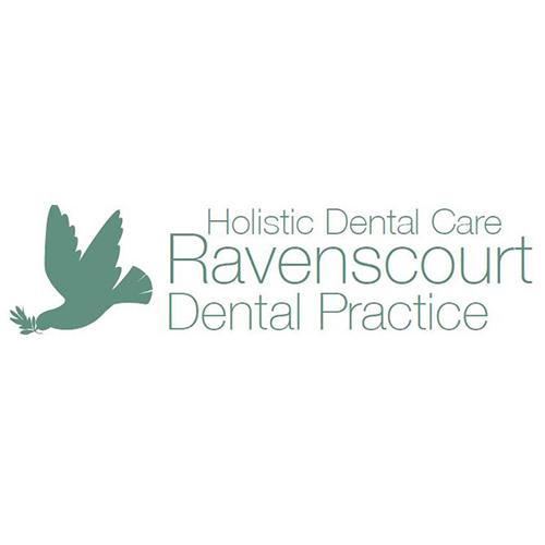 Ravenscourt Dental