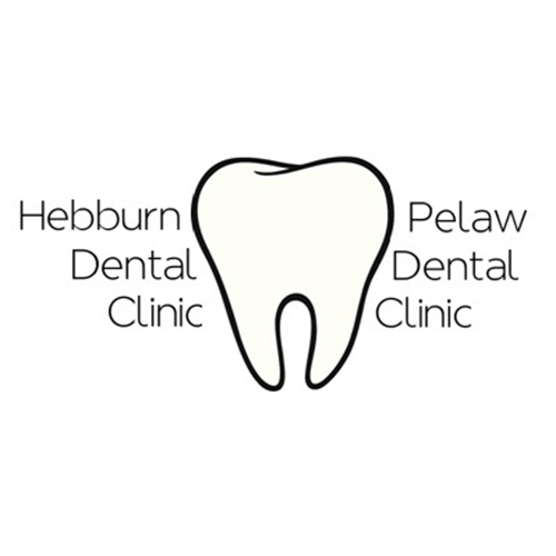 Pelaw Dental Clinic